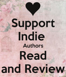 support-indie-authors-read-and-review