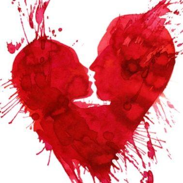 Valentine Mishaps Pam Eaton