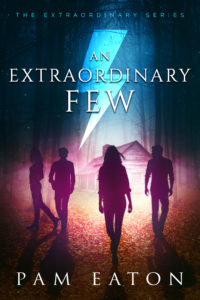 an extraordinary few